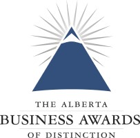 The Alberta Business Awards of Distinction