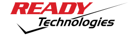 Ready Technologies, Inc.